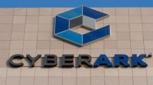 Is CyberArk Stock Still a Buy Near All-Time Highs?