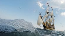 Mayflower at 400: What we all get wrong about the Pilgrim Fathers
