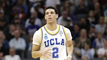 While playing for Lakers is intriguing, Lonzo Ball prepared to make any franchise a winner