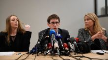"""Lait infantile contaminé : """"Je n'ai pas l'impression que l'Etat soit du côté des victimes"""", dénonce un parent"""