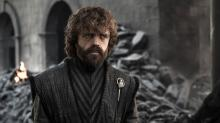 Game of Thrones: The significance of Tyrion's last line explained