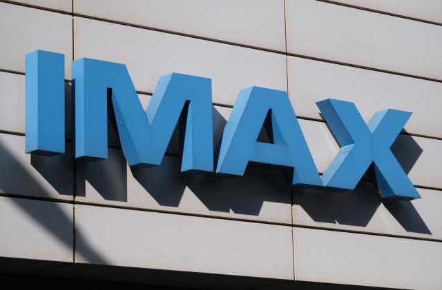 Hulu to stream IMAX documentaries