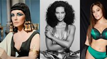 9 Iconic Beauty Moments We'll Never Forget