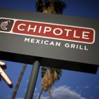 Chipotle to reopen Virginia restaurant after norovirus reports