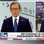 Eric Shawn: A new Joe Biden endorsement… more to come?