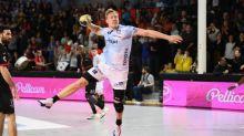 Hand - Lidl Starligue - Lidl Starligue : Montpellier privé de Fredric Pettersson au moins six semaines