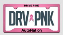 AutoNation Announces Multi-Year Partnership with Multi-Platinum Pop Artist Andy Grammer