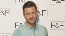 Mark Wright: Fame made me nicer