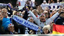 Antiviolencia condena a los aficionados del Cádiz y avisa al Real Madrid