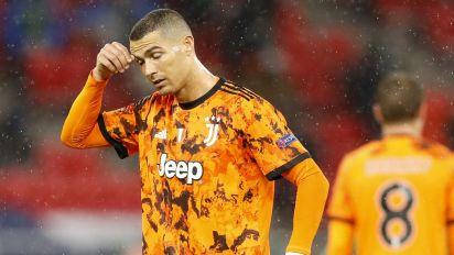Boring Champions League needs changes