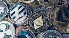 Bitcoin Cash – ABC, Litecoin e Ripple analisi giornaliera – 14/06/19