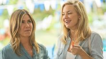Star-Packed 'Mother's Day' Trailer Features Julia Roberts, Jennifer Aniston, and Kate Hudson (Exclusive)