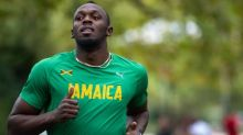 Usain Bolt in quarantine after taking Covid-19 test following birthday party