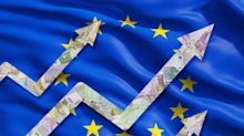 Euro Can Soon Be Much Higher Than Now