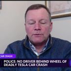 It's time to notice Tesla's Autopilot death toll