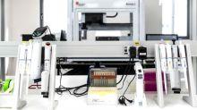 Cannabics Pharmaceuticals Appoints Prof. Zamir Halpern to Its Scientific Board of Advisors