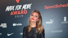 Made for More Award 2019: Die schönsten Looks