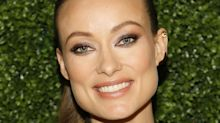 Olivia Wilde Wants You to Practice Safe Skincare
