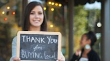 Here's How to Support Local Businesses, Wherever You Are