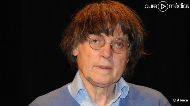 Attentat A Charlie Hebdo Le Dessinateur Cabu Est Mort