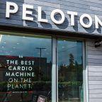 Amazon announces 'Prime Bike', Peloton shares drop