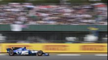 Sauber to stay with Ferrari F1 engines