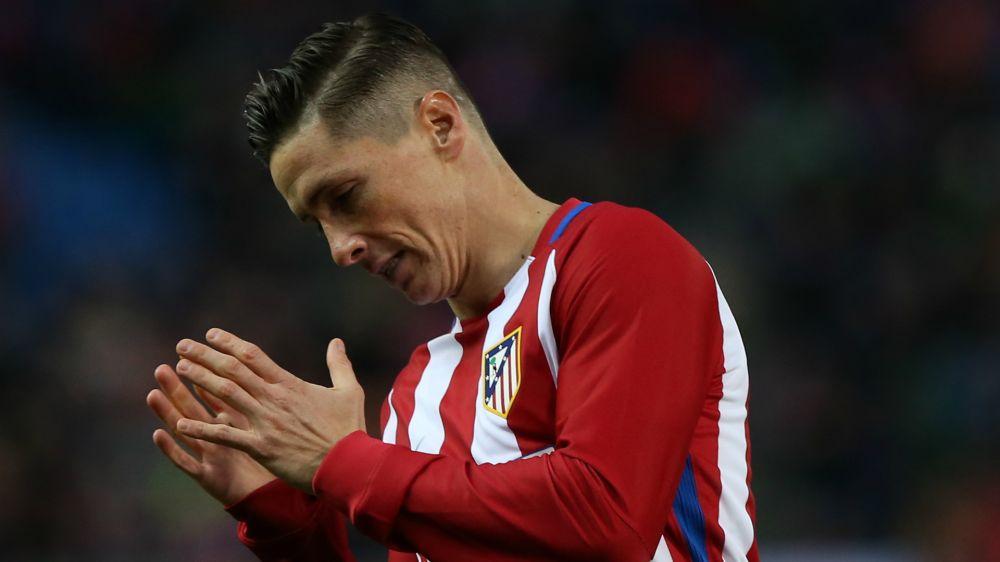 Atletico Madrid-Leicester, le formazioni ufficiali: C'è Torres, Okazaki con Vardy