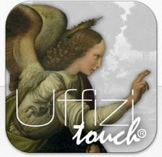 Explore one of the great art galleries with Uffizi Touch