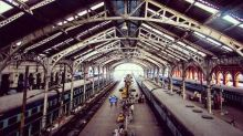 Mumbai: AC local to ply on trans-harbour line from January, 16 services daily