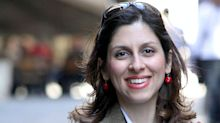 Nazanin Zaghari-Ratcliffe 'summoned to court and told to pack a bag for prison'