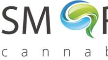 Smart Cannabis Corp and SinglePoint, Inc. Announce Joint Venture Expanding Blockchain Technology into SMARTAPP Automation Software for the Rapidly Growing Cannabis Market