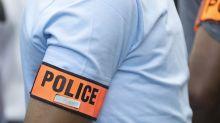 Braquage en Suisse : plusieurs suspects interpellés par la police à Lyon