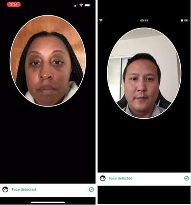 News post image: Netki Releases Updated Face-Matching Technology for OnboardID