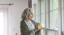 Retirement housing crisis: the UK's hotspots