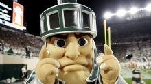 Michigan State Football: Spartans add Division II safety Kendall Brooks