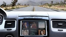 Audioburst raises $10M to build AI-powered infotainment systems for cars, ad solutions