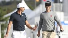 Day, Scott absences not an issue: Allenby