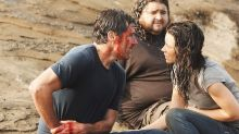 Hulu Nabs 'Lost' Exclusive Subscription Streaming Rights From Netflix