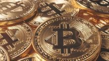 Bitcoin Price: Market Law and a Bit of Sentiment