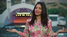 Jenna Dewan plays matchmaker in Fox's new 'Flirty Dancing' reality series