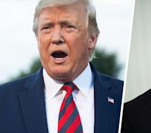 Trump defends Brett Kavanaugh amid new sexual misconduct allegations, says 'the lies being told about him are unbelievable'