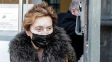 Long jail terms sought over French hotel heiress kidnapping