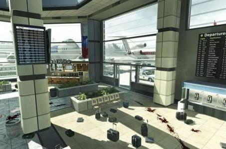 Modern Warfare 3 hits 'Terminal' condition July 17, for free