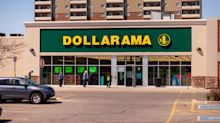 Dollarama maintains it's an essential service, in light of shutdowns and fines