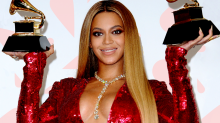 Hurry: Beyoncé's Latest Instagram Look Just Went On Sale