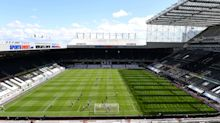 Premier League denies rejecting Newcastle United takeover bid