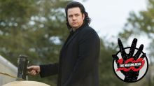 'The Walking Dead': 10 things you didn't know about Josh McDermitt