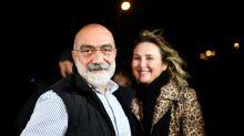 Turkey police rearrest journalist Ahmet Altan