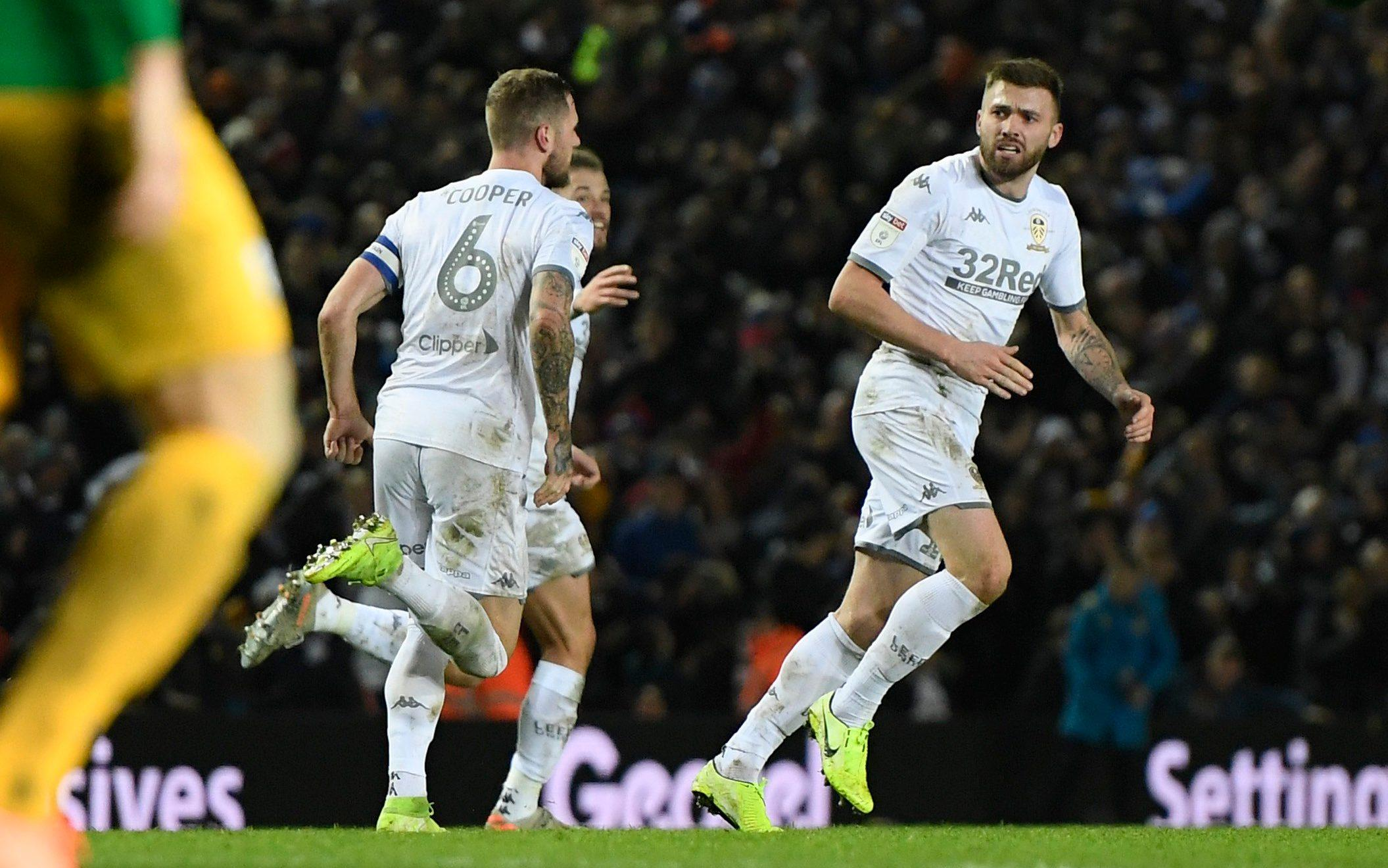 Football League warns Premier League not to scrap relegation
