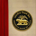 RBI pauses with dramatic effect, markets wobble